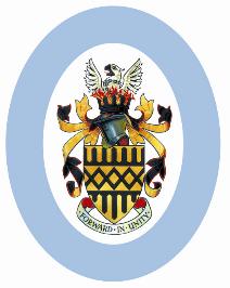 West Midlands Police & Crime Commissioner