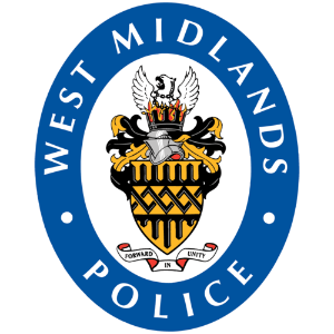West Midlands Police - Recruitment Team